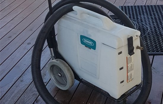 Coronet Bay, Australia: Finding the reliable yet affordable Carpet Cleaning Services in Wonthaggi? Sheean Cleaning Services is an ideal approach for you. In addition, we can offer you scheduled periodical Carpet Cleaning in Wonthaggito maintain your floors and furnishings.  For more details, visit https://sheeancleaningservices.com.au/
