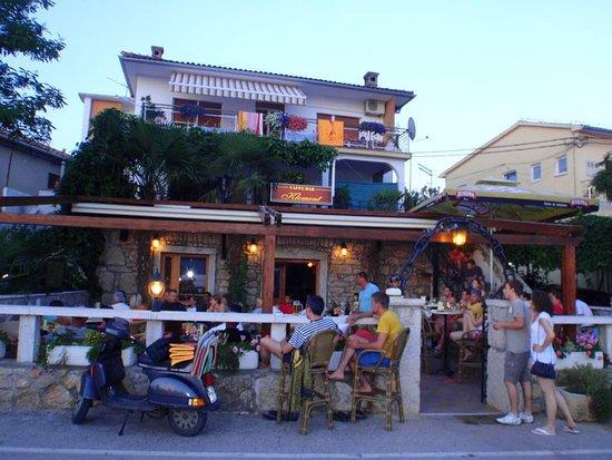 Caffe bar Klement