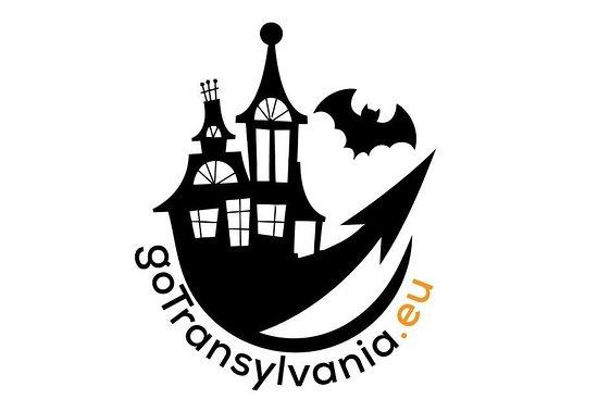 goTransylvania.eu