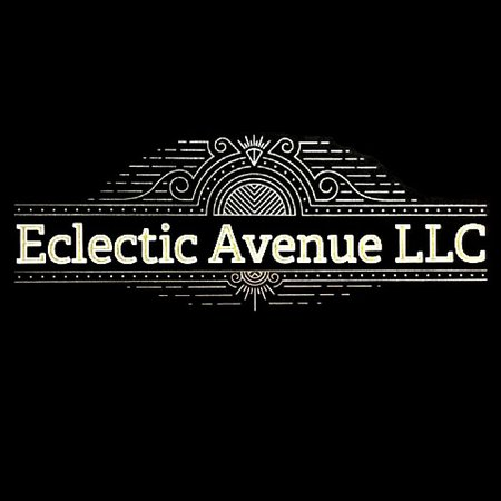 ‪‪Port Washington‬, ‪Wisconsin‬: Eclectic Avenue LLC‬