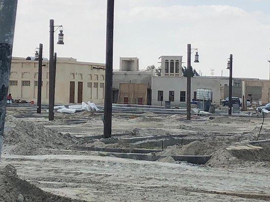 Emirate of Ras Al Khaimah, United Arab Emirates: رأس الخيمة
