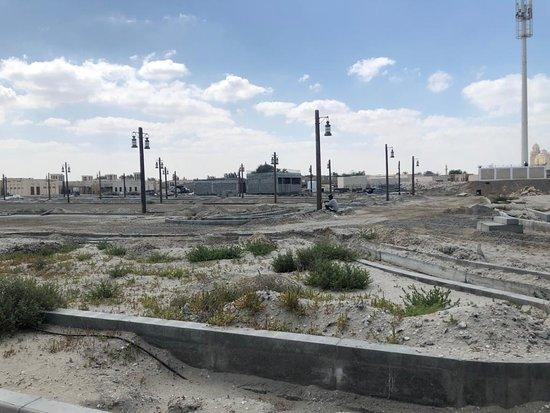 Emirate of Ras Al Khaimah 사진