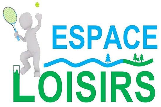 Espace Loisirs