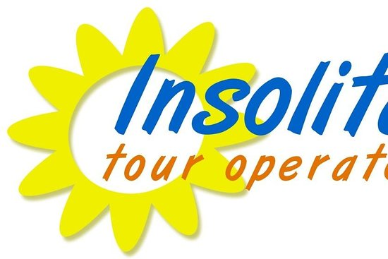 Insolita Travels │Tours SICILIA