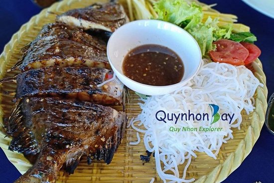 Quy Nhon Foto