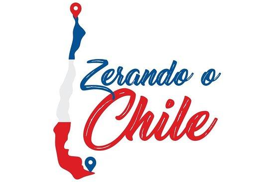 Zerando o Chile