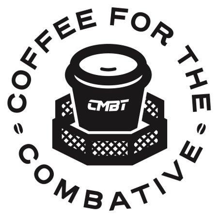 Варсити-Лейкс, Австралия: Coffee for the Combative