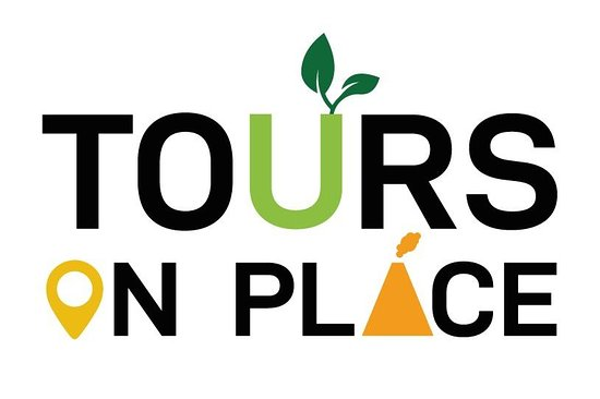 Tours On Place Costa Rica