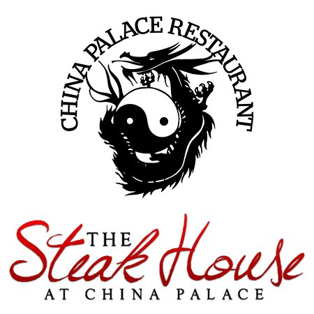 El Centro, Kalifornie: The best in town! Fine Steaks or Chinese food