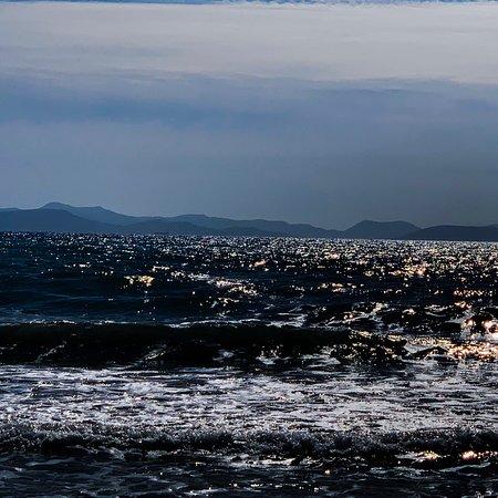 Attica, Hellas: 💙🌊🌊