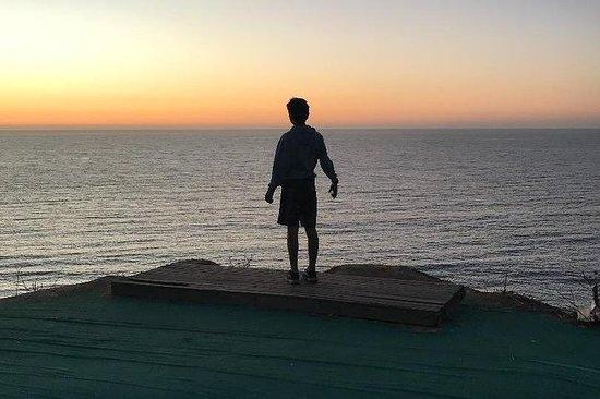 Explore the chilean pacific coast - Horcón, Maitencillo and Cachagua