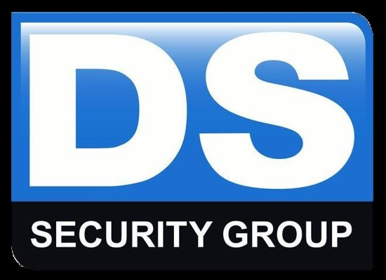 Storbritannien: Our business security systems ensure that only the people you want in your business can get inside your business.  Our Security Camera Systems and Asset Protection solutions provide a real deterrent and the peace of mind that you will have a record of what happened if needed. From automatic gates and CCTV systems to asset protection and door entry systems, DS Security will give you the peace of mind you are looking for.