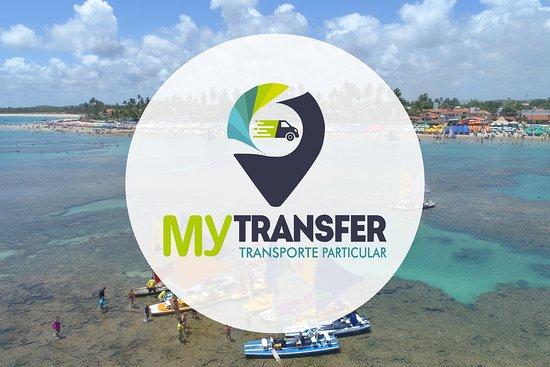 My Transfer