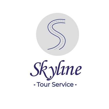 Skyline Tour Service
