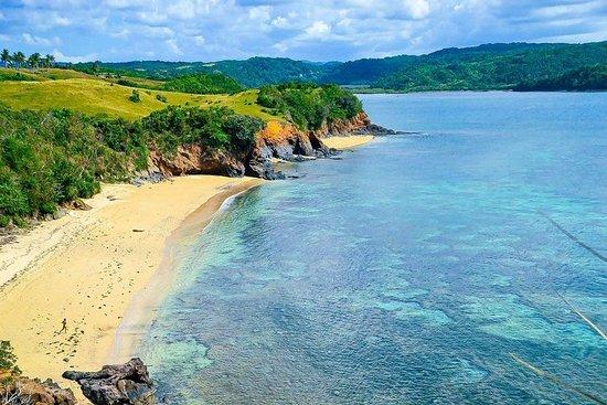 Catanduanes Tour E – Fun in Pandan | Paradise of the North