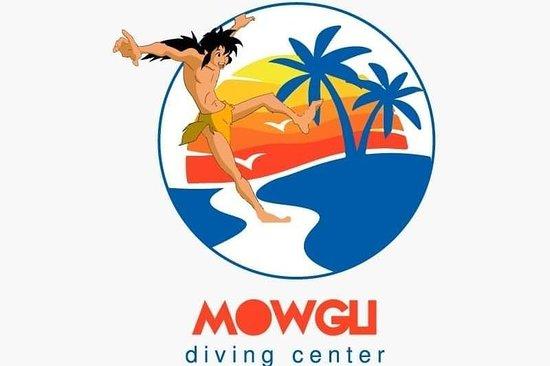 Mowgli dive center