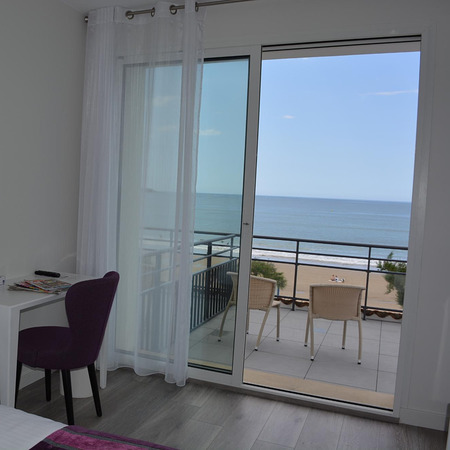Hotel Valencia Updated 2020 Prices Reviews And Photos Hendaye