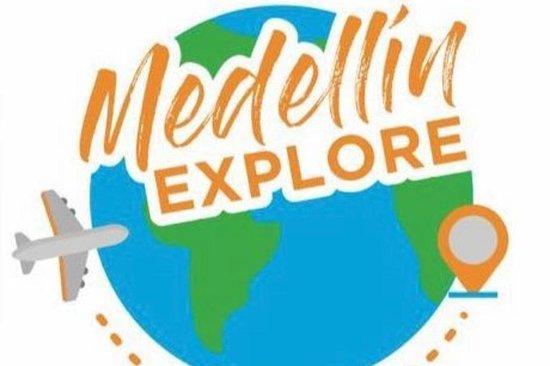 Medellin Explore