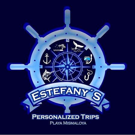 Estefanys Tours