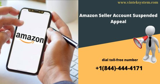 Illiopolis, IL: Has your account been suspended? The seller account get suspends when a seller violates the rule and policy of Amazon. Fortunately, the seller gets a chance of reinstatement. Get reinstate your account with the help of our expert. We have a specialization in the Amazon seller account suspended appeal.