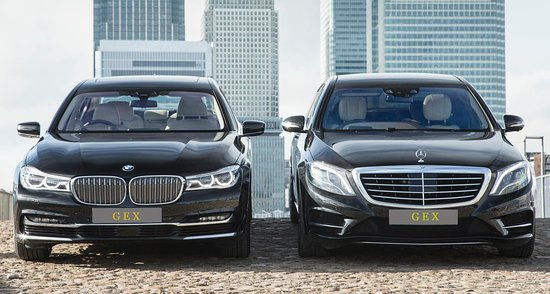 Windsor and Maidenhead, UK: Executive Cars  offer a fleet of cars to provide you with your requirements. We have experienced drivers to pick you up at your door and take you to your destination with safety and comfort. We care for your time and money and we are dedicated to provide the best transportation experience to every client who chooses to ride with us. We have the facilities and resources to fulfil your needs, no matter where you are, or where you want to go. Phone: +44 1628 622955