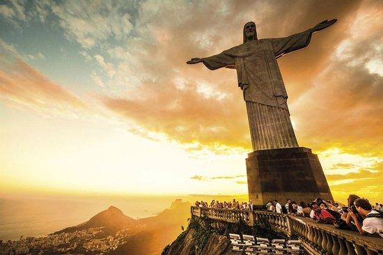 Valeu Rio Turismo