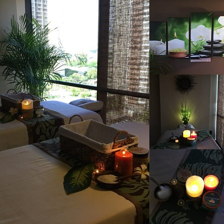 Soul in Hands Massage and Spa