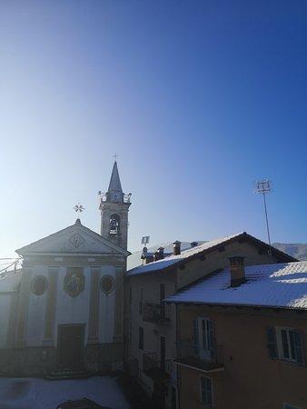 Montaldo di Mondovi照片