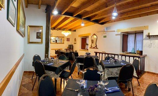 imagen Casa Victoria en Arenas de Iguña