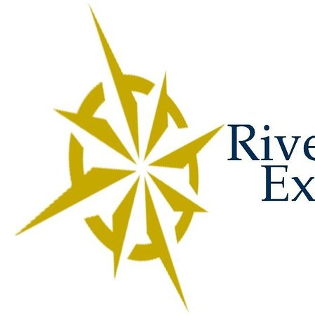 ‪River Experiences Ltd‬