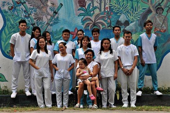 Vero Massage Clinic and Spa