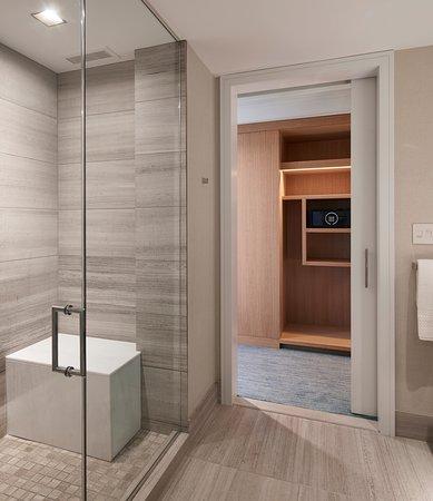 2020 Refashioned Bathroom
