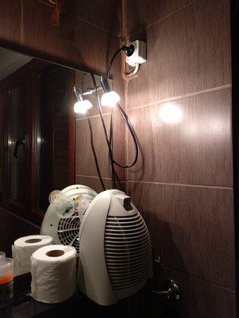 Synikia Mesi Trikalon, Греция: Με καινοτόμες εγκαταστάσεις...(ενεργειακής κλάσης Ω)