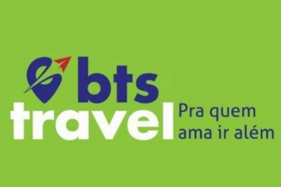 BTS TRAVEL