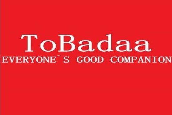 ToBadaa