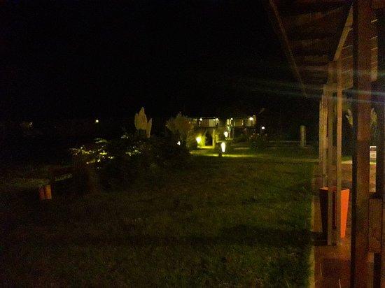 Lonquimay صورة فوتوغرافية