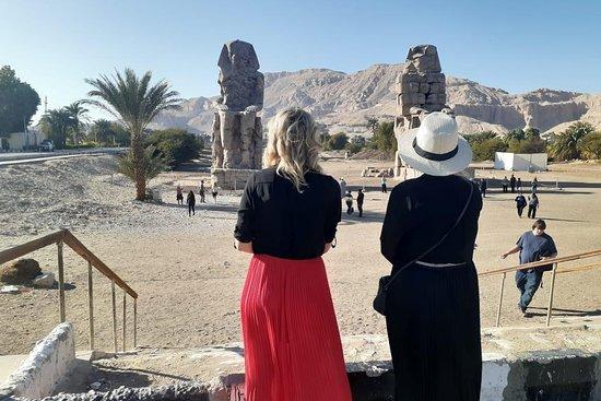 Egypt Max Travel