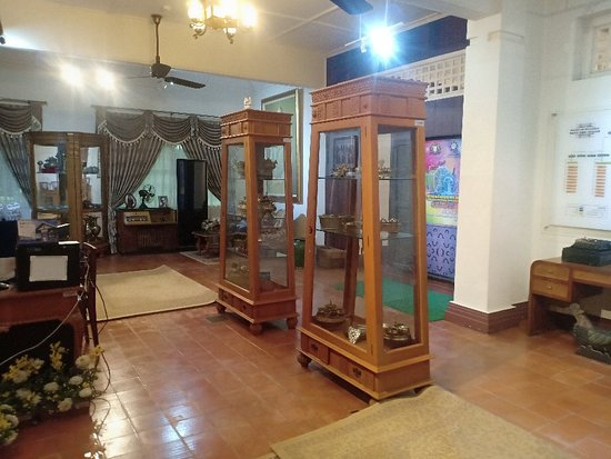 Galeri Dato' Onn Batu Pahat