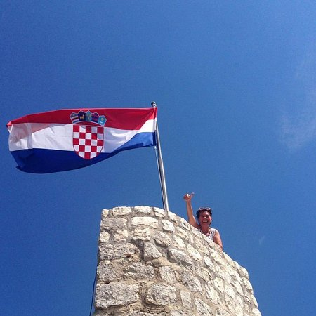 Dubrovnik Coast Online