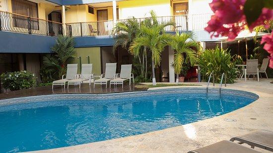 Best Western Hotel Casino Kamuk C 9 7 C 82 Updated Prices Reviews Photos Costa Rica Quepos Tripadvisor