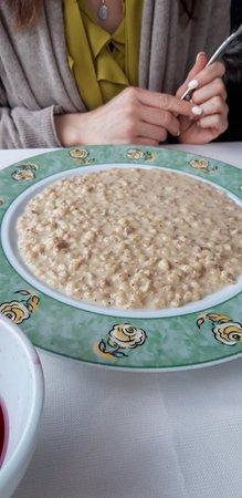 Roccabianca Photo
