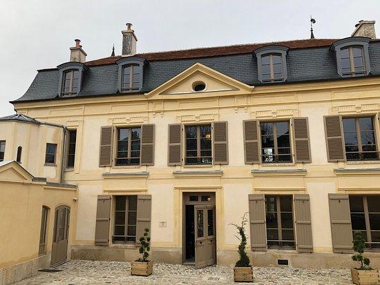 Maison Andre Derain