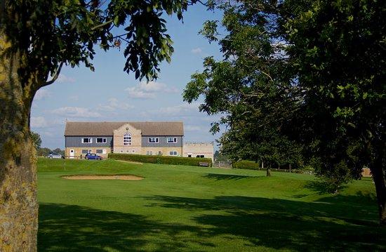 Oundle Golf Club