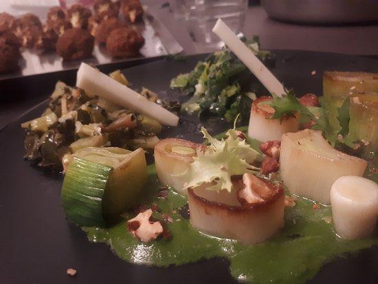 Terra Culinaria