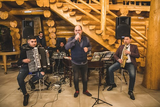 Калараш, Румыния: Ziua Indragostitilor 2020