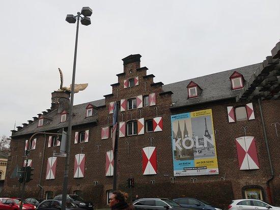 Stadtmuseum Köln