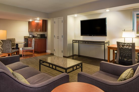 Jessup, MD: Suite