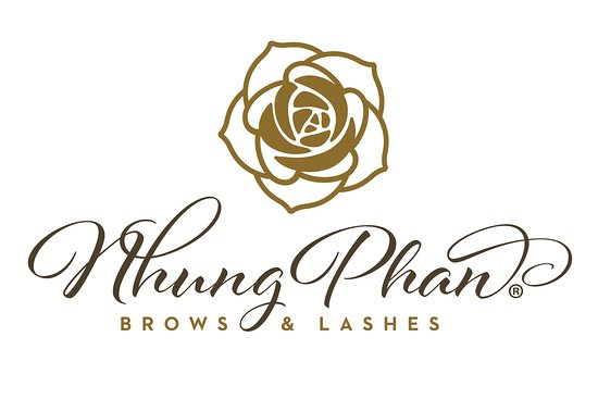 NP Brows & Lashes