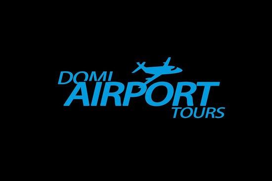Domi Airport Tours