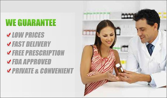 Saint-Quentin-les-Chardonnets, Франция: Buy Neurontin Cash On Delivery. Reliable Online Pharmacy Neurontin http://rx-24hspharma.com/?q=Neurontin    The BEST MEDICINE WITH LESS SIDE EFFECTS!! IF NOT CLICKABLE COPY AND PASTE TO YOUR BROWSER!!!! Buy cheap Neurontin CASH cod cryptocurrency VISA ACH JCB ups Mastercard BITCOIN PAYPAL echeck Buy cheap Neurontin REGISTERED MAIL EMS DEUTSCHE POST airmail DELIVERED Buy Neurontin Online From US Pharmacy COD : Neurontin buy fedex AIRMAIL EMS WIRE BITCOIN SEPA buy Neurontin cod cash visa mastercar
